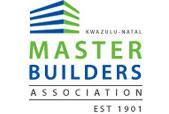Member of MBA